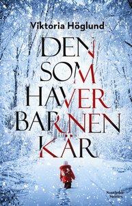 9789188725417_200x_den-som-haver-barnen-kar