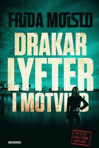 9789178351503_200x_drakar-lyfter-i-motvind