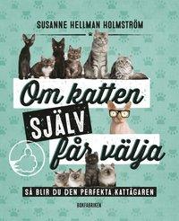 9789178352654_200x_om-katten-sjalv-far-valja-sa-blir-du-den-perfekta-kattagaren