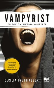 9789176972052_200x_vampyrist-en-bok-om-riktiga-vampyrer_pocket