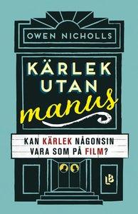 9789177991182_200x_karlek-utan-manus