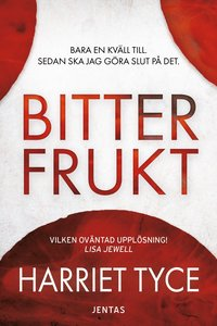 9789185247981_200x_bitter-frukt_haftad
