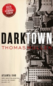 9789175459561_200x_darktown_pocket