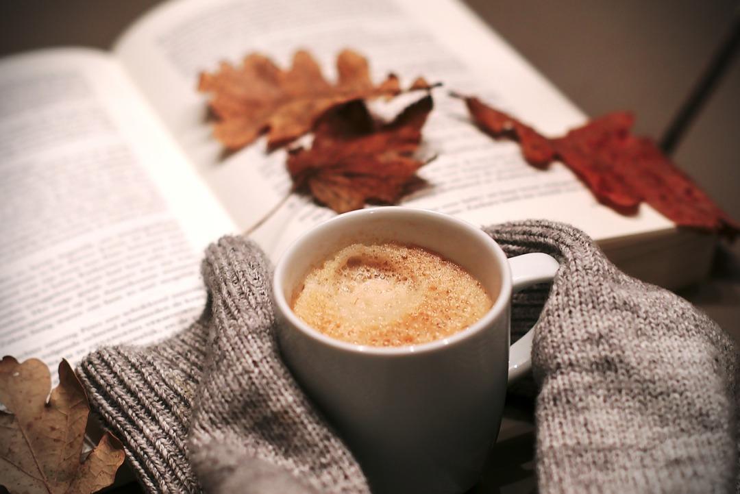 coffee-3025022_1280