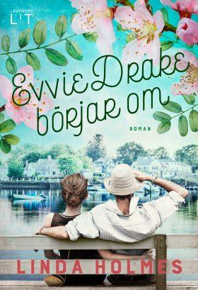 Evvie-Drake_omslag_plano-1280x1871