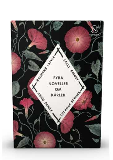 fyra_noveller_om_karlek_ii-2-731x1030