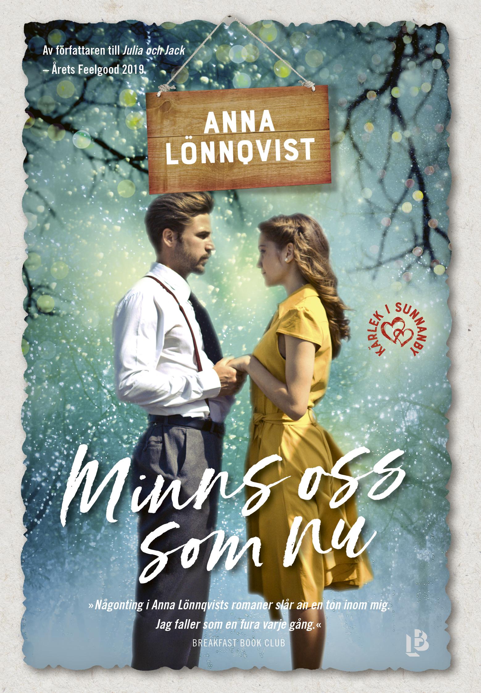 lonnqvist_minns_oss_som_nu_omslag_mb